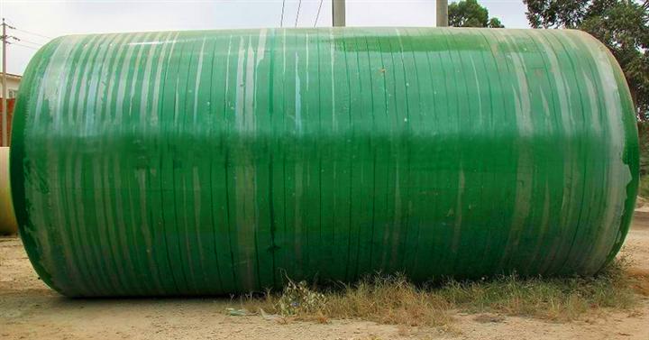 北京玻璃钢化粪池的环保情况及选用安装生产厂家价格