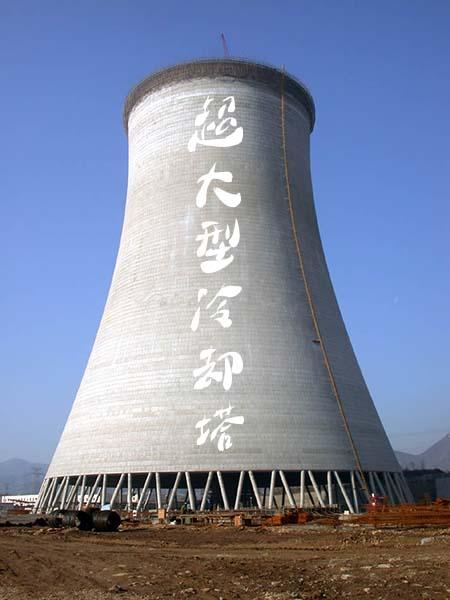 仁怀冷却塔的日常维护方法和冷却设备的使用注意事项生产厂家价格