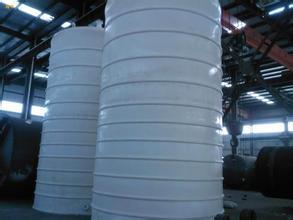 盐酸储罐如何维护检修?生产厂家价格