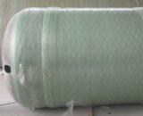 什邡西安玻璃钢化粪池性能特点
