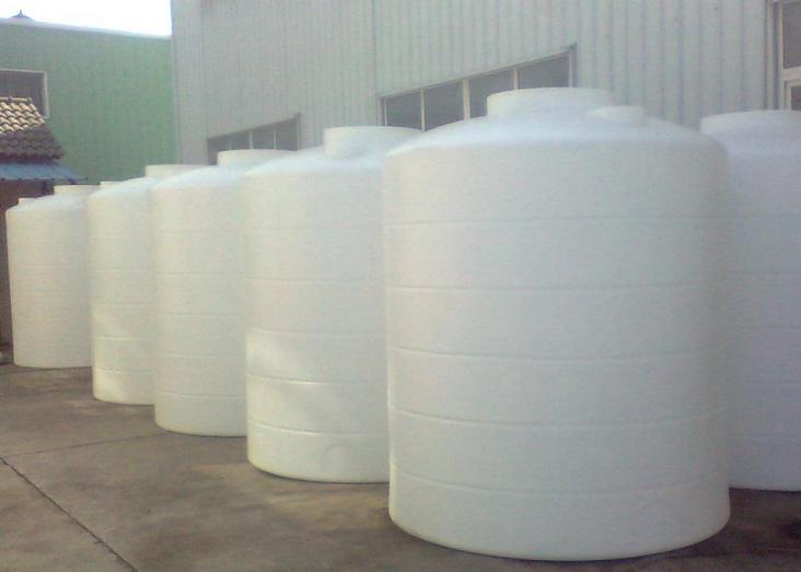 朝阳防腐储罐之聚乙烯储罐特点及规格生产厂家价格