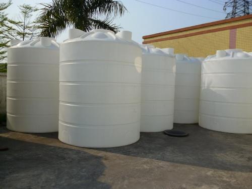 十堰浅述化工储罐系列分类生产厂家价格
