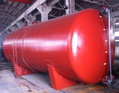 静海化工储罐维护检修生产厂家价格