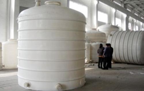 化工储罐维护检修安全注意事项生产厂家价格