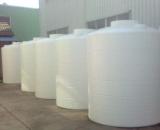防腐储罐之聚乙烯储罐特点及规格