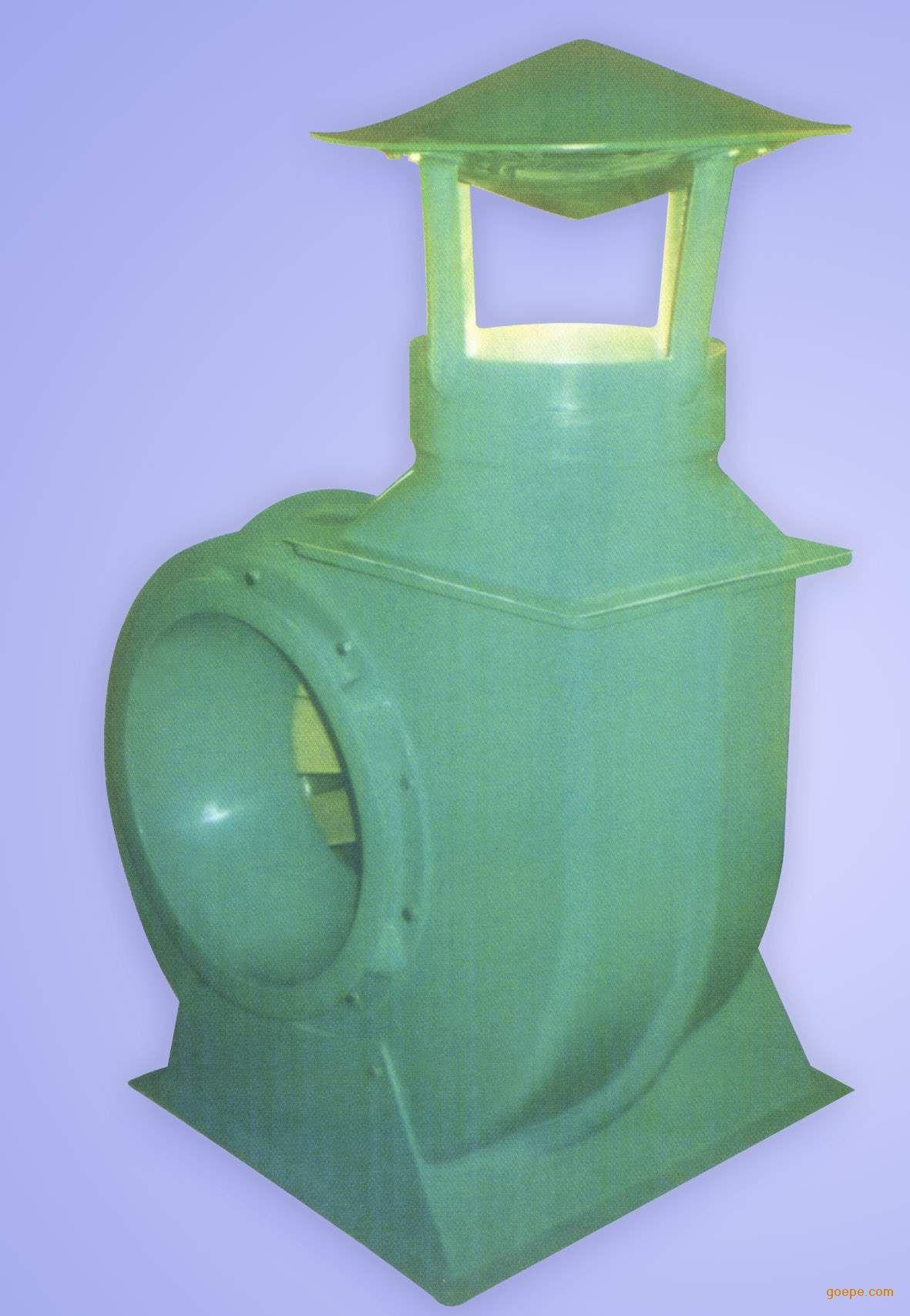 廉江玻璃钢风机常见的参数都有哪些?生产厂家价格