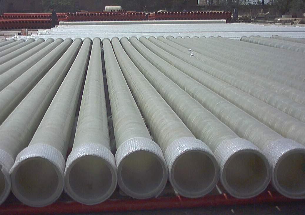 朝阳玻璃钢工艺管道应用生产厂家价格