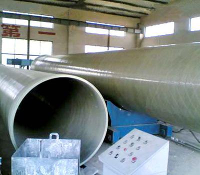 玻璃钢管道系列分类生产厂家价格