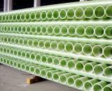 调兵山玻璃钢电缆保护管道