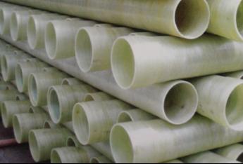 玻璃钢电缆穿线管的连接方式及应用领域