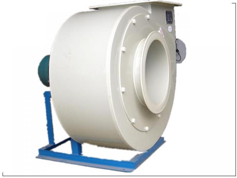 防腐风机概述、主要运用以及其特性