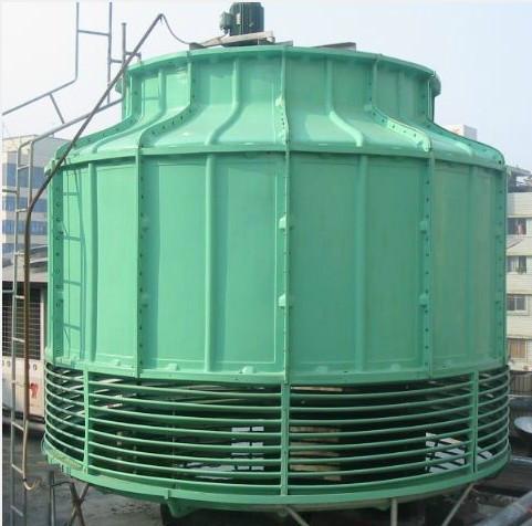 兴化详解玻璃钢冷却塔分类生产厂家价格