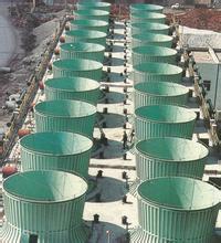 新余定期清洗和维护玻璃钢冷却塔将会提升工作效率和使用寿命生产厂家价格