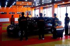 漯河洗车房格栅盖板生产厂家价格