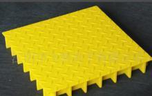 普通用玻璃钢盖板产品展示生产厂家价格