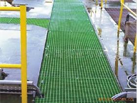 邢台玻璃钢水沟盖板生产厂家价格