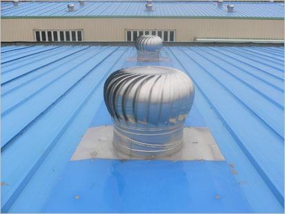 600型自然通风器性能生产厂家价格