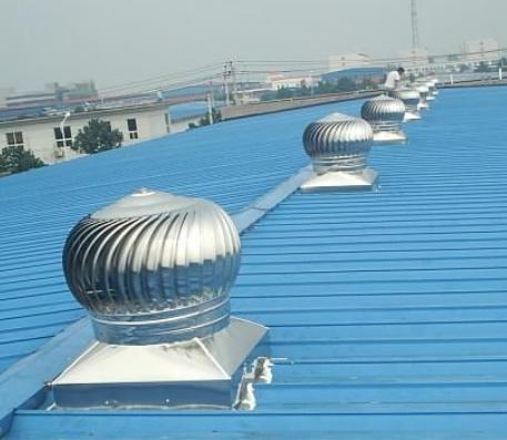 新余无动力风机保养注意事项生产厂家价格