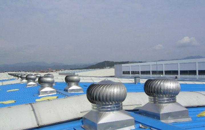 雷州屋顶通风器雪荷载要求及其结构设计生产厂家价格