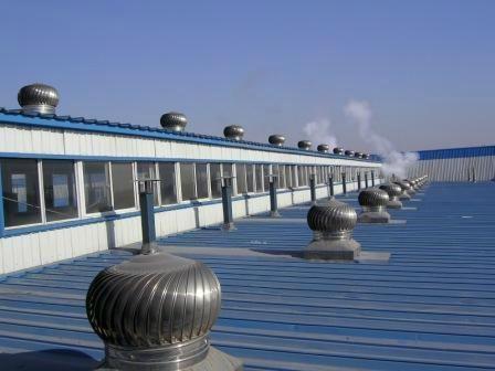 抚州屋顶通风器防腐要求及钢构架表面处理生产厂家价格