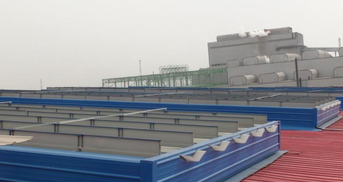 屋顶通风器在日常生活中的重要性生产厂家价格