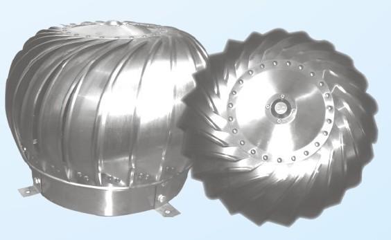 朝阳什么是无动力风帽生产厂家价格