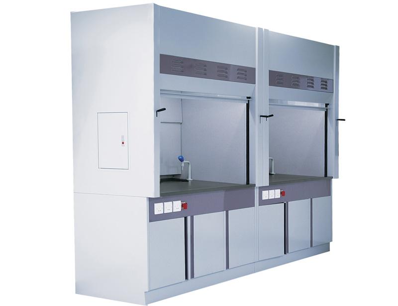 朝阳全钢通风柜的特点生产厂家价格