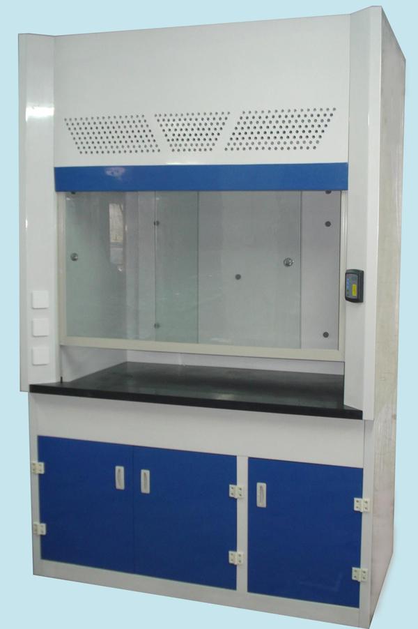 玻璃钢通风柜特点生产厂家价格