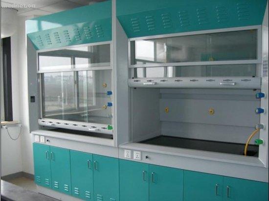 使用玻璃钢通风柜时注意事项生产厂家价格