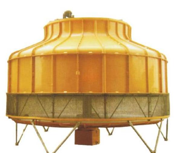 冷水江影响冷却塔的换热效率的原因生产厂家价格