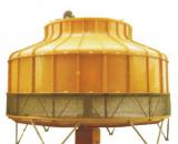 影响冷却塔的换热效率的原因