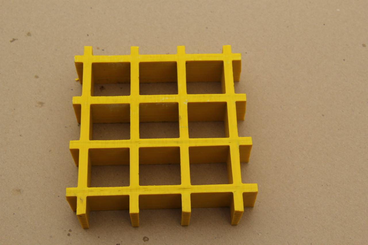 德惠玻璃钢格栅的作用是什么生产厂家价格