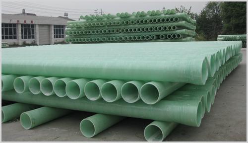 玻璃钢管道必知的小知识点生产厂家价格