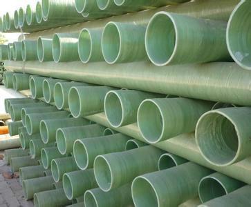 玻璃钢管道应如何保养生产厂家价格