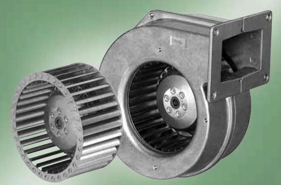 什邡离心风机轴承温度高故障分析及对策生产厂家价格