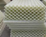 冷却塔高效填料GXT-26型高效淋水填料参数说明