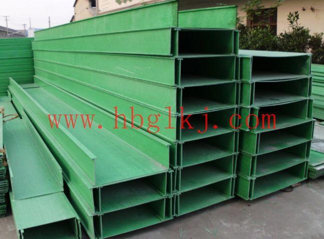 邢台玻璃钢保护管生产厂家价格