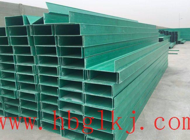 武汉玻璃钢电力保护管生产厂家价格