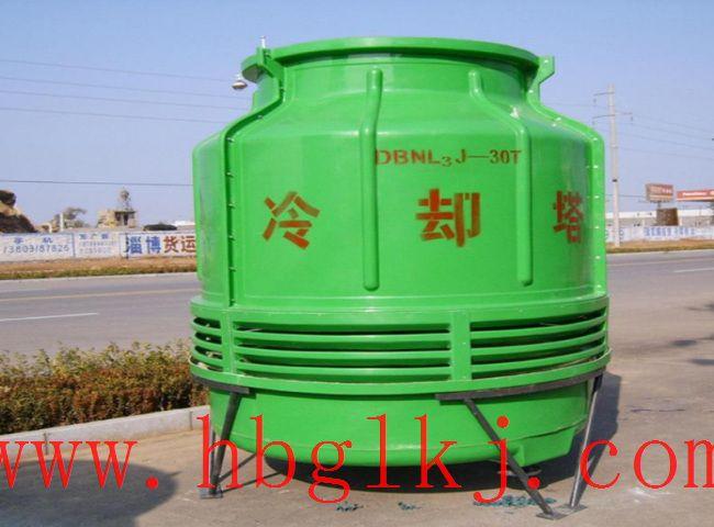 广汉玻璃钢冷却塔生产厂家价格
