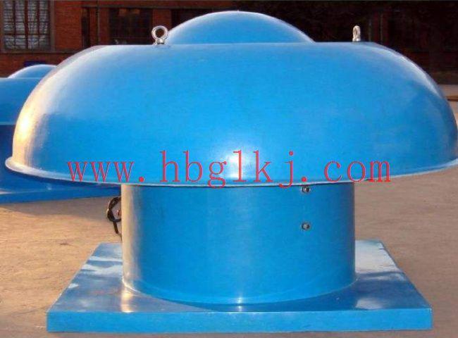 武汉玻璃钢屋顶无动力风机生产厂家价格