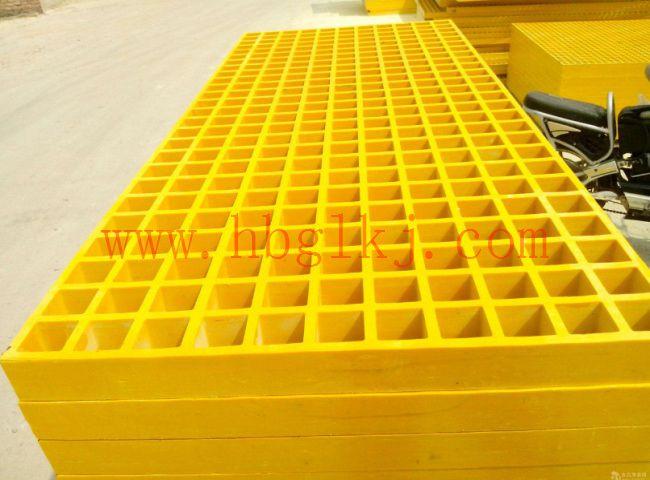 乐昌玻璃钢沟盖板生产厂家价格