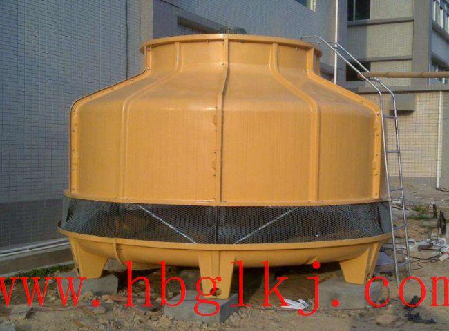 玻璃钢冷却塔生产厂家价格