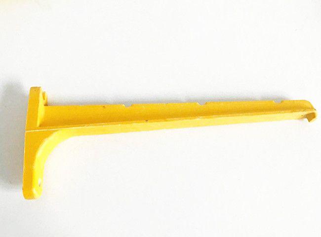 玻璃钢电缆支架  螺钉式