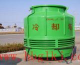 崇明县玻璃钢冷却塔